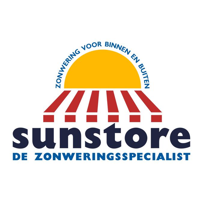 (c) Sunstore.nl