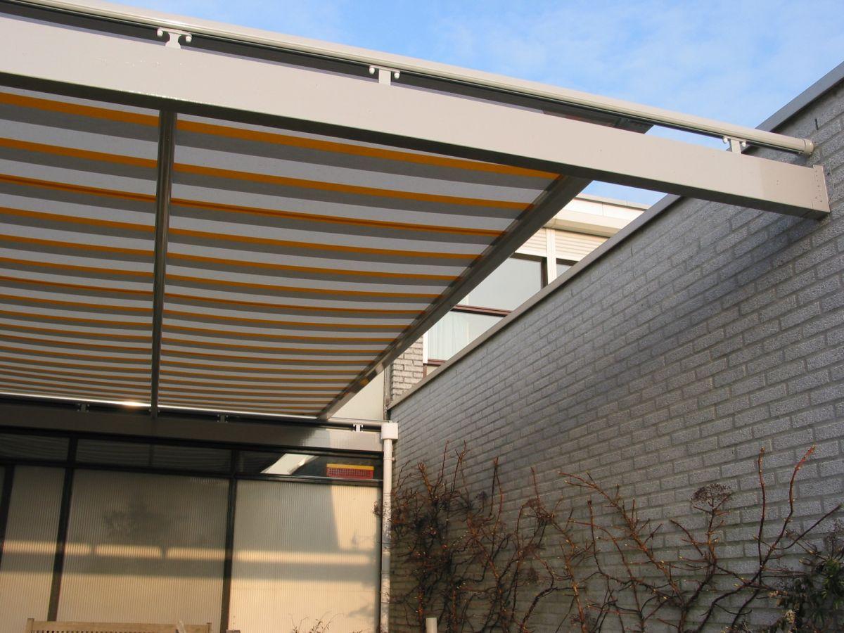 Serre en veranda screens sunstore d - Serre verande ...
